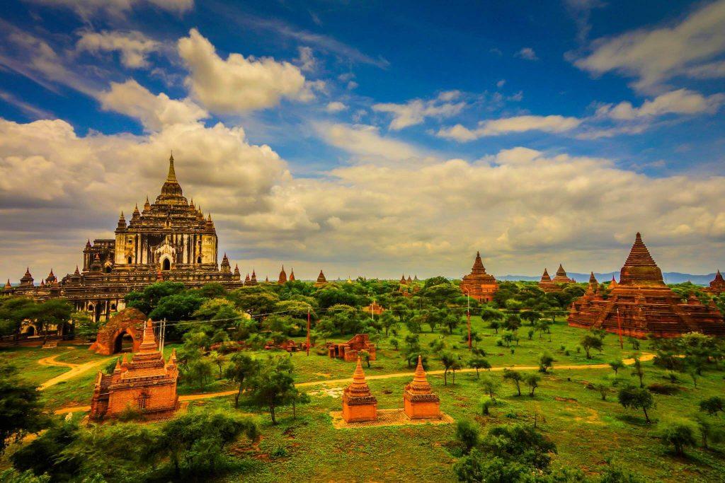 https://takemetomyanmar.com/wp-content/uploads/2019/05/Bagan-1024x683.jpg