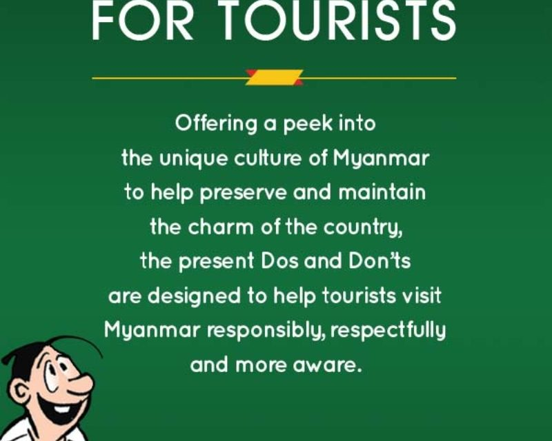 https://takemetomyanmar.com/wp-content/uploads/2019/07/DOS-AND-DONTS-FOR-TOURISTS-BOOKLET-Mobile_040-800x640.jpg