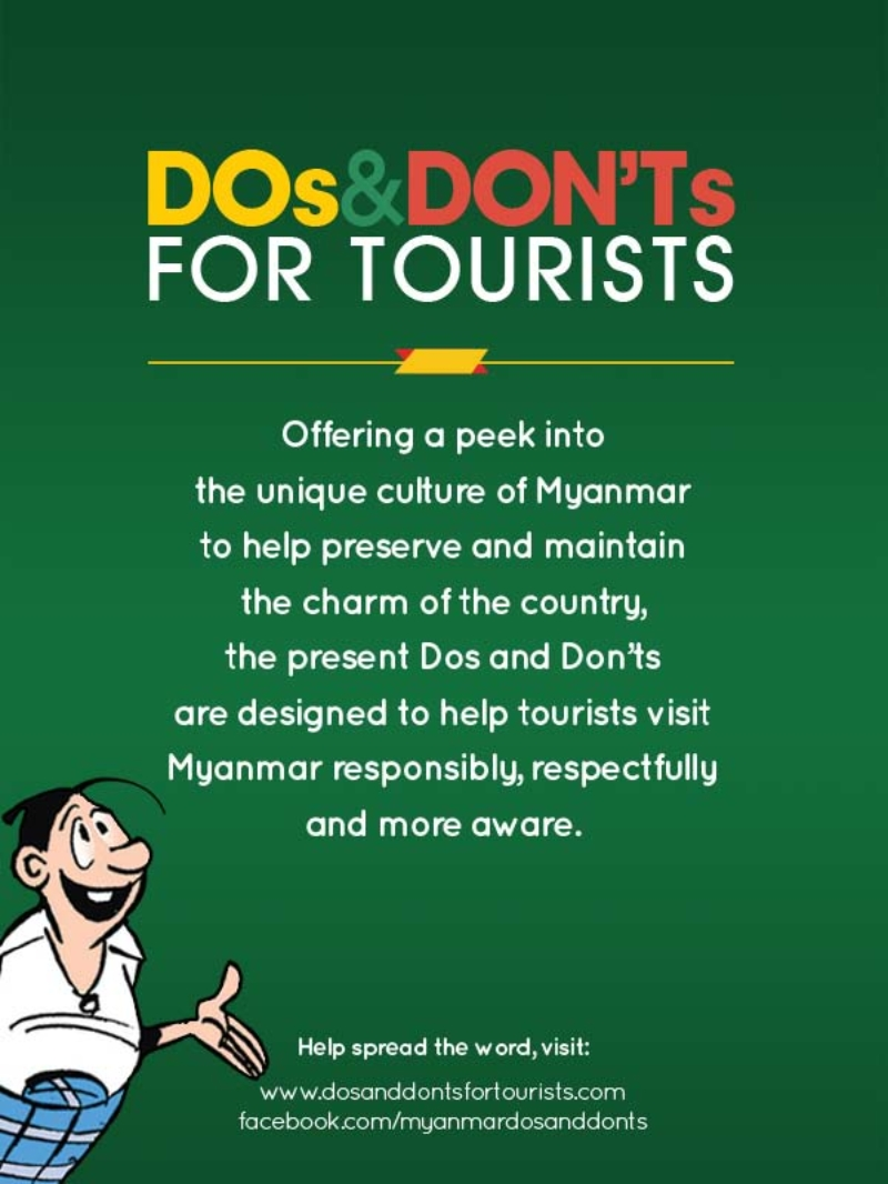 https://takemetomyanmar.com/wp-content/uploads/2019/07/DOS-AND-DONTS-FOR-TOURISTS-BOOKLET-Mobile_040.jpg
