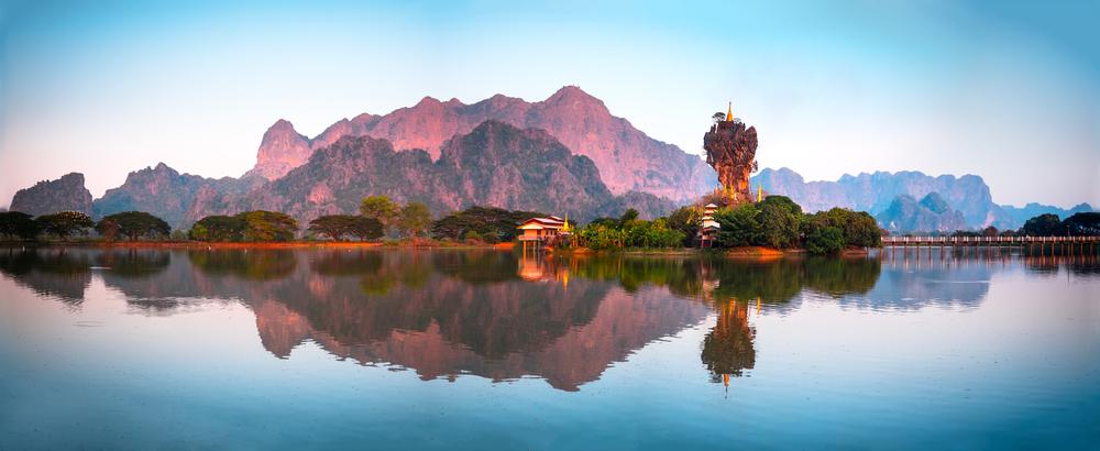 https://takemetomyanmar.com/wp-content/uploads/2019/07/Kyauk-Kalap-PagodaHpa-An.jpg