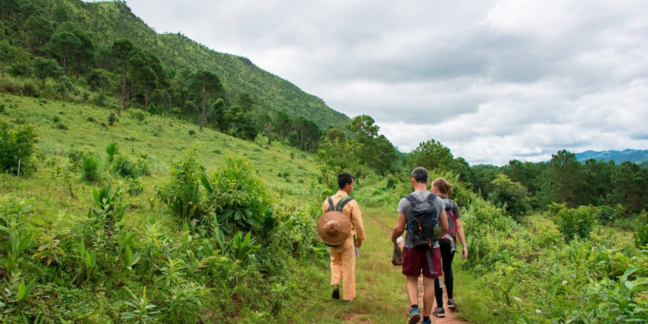 https://takemetomyanmar.com/wp-content/uploads/2019/08/TREKKING-KALAW-TO-INLE-1280x640.jpg