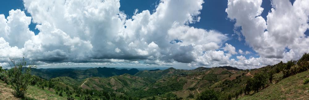 https://takemetomyanmar.com/wp-content/uploads/2019/08/kalaw-panorama-mountain.jpg