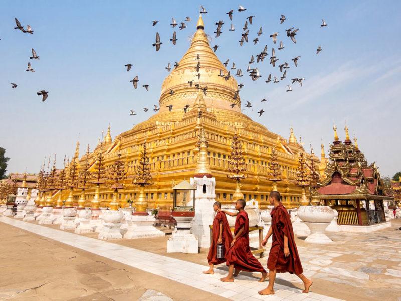 https://takemetomyanmar.com/wp-content/uploads/2019/09/022-Bagan-Pagoda-800x600.jpg