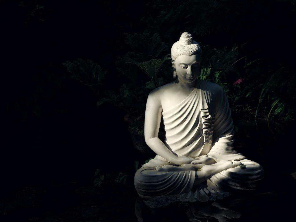 https://takemetomyanmar.com/wp-content/uploads/2019/09/meditation-chogyam-trungpa-1024x768.jpg